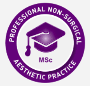 Save Face MSc Medical Aestheitcs